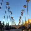 Thumb redlands california