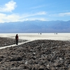 Thumb badwater basin death valley national park ardent camper