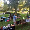 Thumb garage sale in action 300x300