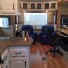 Thumb wood floors and blue reclin 300x300