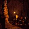Thumb carlsbad caverns 5